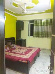 1700 sqft, 2 bhk Apartment in Omaxe NRI City Omega, Greater Noida at Rs. 12000