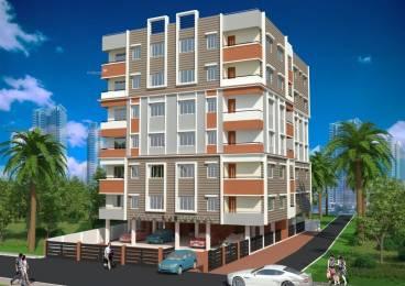 1360 sqft, 3 bhk Apartment in Builder Project Bidhannagar, Durgapur at Rs. 25.8264 Lacs
