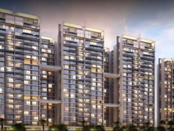 1240 sqft, 3 bhk Apartment in Builder lodha codename super deal Majiwada, Mumbai at Rs. 93.5100 Lacs