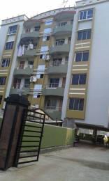 1200 sqft, 2 bhk Apartment in Builder Sai marzona Remuna Road, Balasore at Rs. 35.0000 Lacs