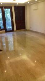 1800 sqft, 3 bhk BuilderFloor in Builder Project Saket, Delhi at Rs. 2.8000 Cr