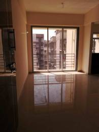 650 sqft, 1 bhk Apartment in Kishor Sai Puja Sector 17 Ulwe, Mumbai at Rs. 7000
