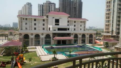 1424 sqft, 3 bhk Apartment in SDS NRI Residency Sector 45, Noida at Rs. 75.0000 Lacs