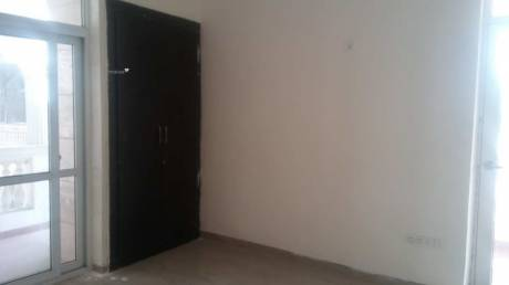 1864 sqft, 3 bhk Apartment in SDS NRI Residency Sector 45, Noida at Rs. 1.0000 Cr