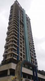 1950 sqft, 3 bhk Apartment in Gajra Bhoomi Oscar Ghansoli, Mumbai at Rs. 2.2000 Cr