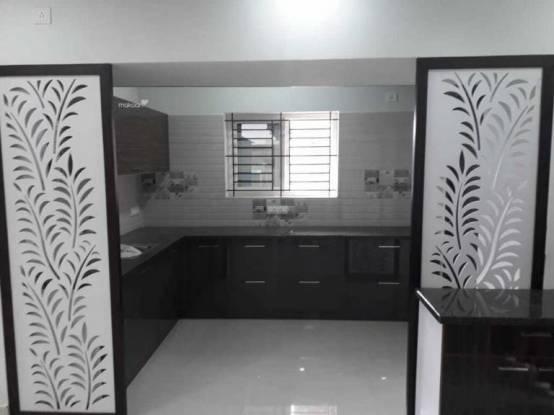 853 sqft, 2 bhk IndependentHouse in Builder ramana gardenz Marani mainroad, Madurai at Rs. 41.7970 Lacs