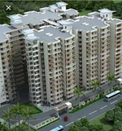 1269 sqft, 2 bhk Apartment in Builder Sky Tower Sasni Gate, Aligarh at Rs. 41.8800 Lacs