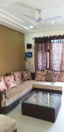 648 sqft, 1 bhk IndependentHouse in  Dream City Civil Lines, Agra at Rs. 17.9900 Lacs