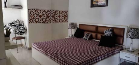 900 sqft, 1 bhk Apartment in Builder Project Siddharth Nagar, Jaipur at Rs. 14500