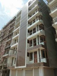 1250 sqft, 3 bhk Apartment in Builder Surya homes Sector 45, Noida at Rs. 42.5000 Lacs
