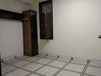 900 sqft, 2 bhk Apartment in ABCZ Sapphire Sector 104, Noida at Rs. 25.0000 Lacs