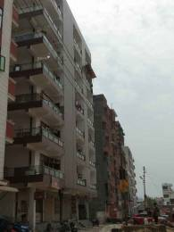 1000 sqft, 2 bhk Apartment in Suryansh Surya Appartment 1 Sector 104, Noida at Rs. 31.5000 Lacs