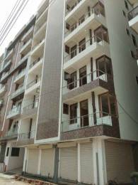 980 sqft, 2 bhk Apartment in Builder Surya homez Sector 45, Noida at Rs. 32.5000 Lacs