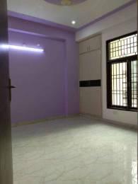 1000 sqft, 2 bhk Apartment in Builder Bala ji homz 2 Sector 45, Noida at Rs. 31.0000 Lacs
