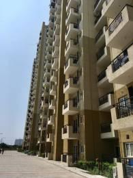 923 sqft, 2 bhk Apartment in Nimbus Express Park View 2 CHI 5, Greater Noida at Rs. 36.7500 Lacs