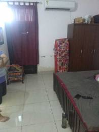 2000 sqft, 2 bhk Apartment in Builder Project Model town, Ludhiana at Rs. 13000