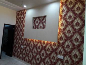 1206 sqft, 2 bhk IndependentHouse in Builder Project Jawadi pul, Ludhiana at Rs. 75.0000 Lacs
