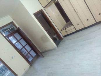 1200 sqft, 1 bhk Apartment in Builder Project Guru gian vihar, Ludhiana at Rs. 7000