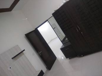 1125 sqft, 3 bhk IndependentHouse in Builder Project Sbs nagar, Ludhiana at Rs. 70.0000 Lacs