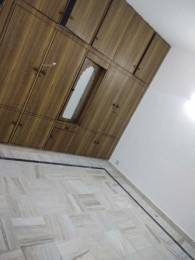 1800 sqft, 3 bhk Apartment in Builder Project Dugri ph1, Ludhiana at Rs. 24000