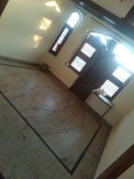 1800 sqft, 2 bhk Apartment in Builder Project Model Town Extension, Ludhiana at Rs. 17000