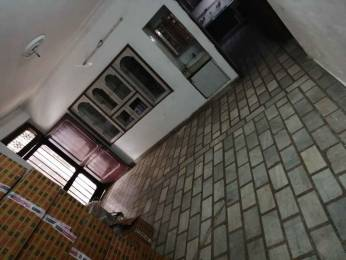 2700 sqft, 3 bhk Apartment in Builder Project Model town, Ludhiana at Rs. 25000