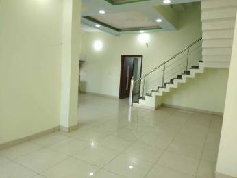 1215 sqft, 3 bhk IndependentHouse in Builder Project Basant Vatika Extension Street Number 5, Ludhiana at Rs. 72.0000 Lacs
