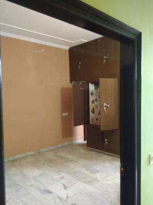 1000 sqft, 2 bhk Apartment in Builder Project Sector 32a, Ludhiana at Rs. 11500
