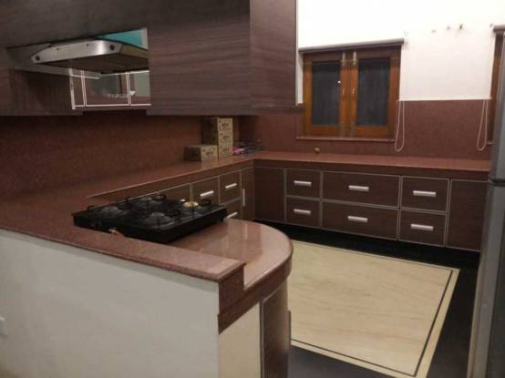 1000 sqft, 2 bhk Apartment in Builder Project Sector 32a, Ludhiana at Rs. 14500