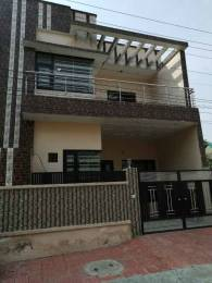 1125 sqft, 3 bhk IndependentHouse in Builder Project Basant Avenue, Ludhiana at Rs. 70.0000 Lacs