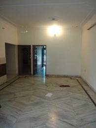 1125 sqft, 2 bhk Apartment in Builder Project Dugri ph1, Ludhiana at Rs. 12000