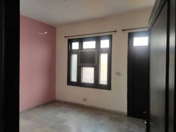 900 sqft, 2 bhk Apartment in Builder Project Dugri, Ludhiana at Rs. 10000