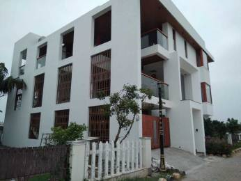 1450 sqft, 3 bhk Villa in Builder Residential villa plots Akkarai, Chennai at Rs. 60.1750 Lacs