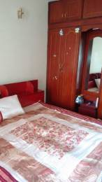 1550 sqft, 3 bhk Apartment in Builder Prosperity Apartment 5th Phase JP Nagar, Bangalore at Rs. 20500