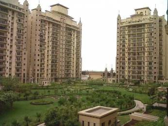 3070 sqft, 4 bhk Apartment in Builder Project Sector Chi 4 Gr Noida, Greater Noida at Rs. 1.4100 Cr