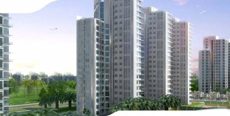 1999 sqft, 3 bhk Apartment in Builder Project Jaypee Greens, Greater Noida at Rs. 1.5000 Cr