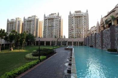 2990 sqft, 4 bhk Apartment in Builder Project Sector Chi 4 Gr Noida, Greater Noida at Rs. 1.4000 Cr