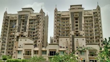 2150 sqft, 3 bhk BuilderFloor in Builder Project Sector Chi 4 Gr Noida, Greater Noida at Rs. 95.0000 Lacs