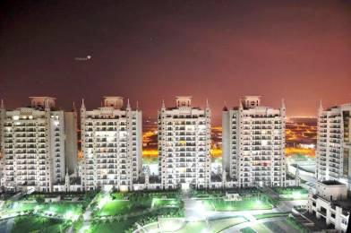 2047 sqft, 3 bhk Apartment in Builder Project Sector Chi 4 Gr Noida, Greater Noida at Rs. 1.5000 Cr