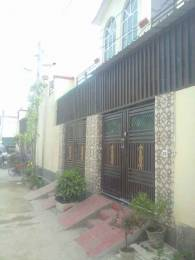 950 sqft, 2 bhk IndependentHouse in Builder Mani Ashiyana Greater noida, Noida at Rs. 28.6000 Lacs