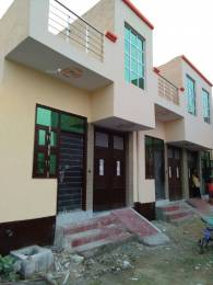 550 sqft, 1 bhk Villa in Builder Mani ashiyana Crossing Republik, Ghaziabad at Rs. 16.5000 Lacs
