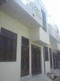 750 sqft, 2 bhk IndependentHouse in Builder Mani ashiyana Crossing Republik, Ghaziabad at Rs. 22.0000 Lacs