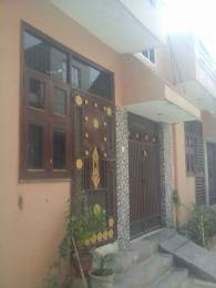 550 sqft, 1 bhk IndependentHouse in Builder Mani ashiyana Crossing Republik, Ghaziabad at Rs. 16.5000 Lacs