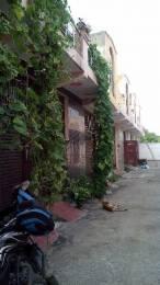850 sqft, 2 bhk Villa in Builder Mani Ashiyana Sector 16 Noida Extension, Greater Noida at Rs. 24.0000 Lacs