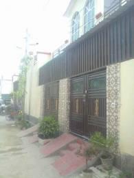950 sqft, 2 bhk Villa in Builder Mani Ashiyana Sector 16 Noida Extension, Greater Noida at Rs. 29.0000 Lacs