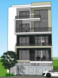 2300 sqft, 3 bhk BuilderFloor in Builder Project Panchsheel Enclave, Delhi at Rs. 6.5000 Cr
