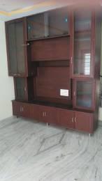 810 sqft, 2 bhk IndependentHouse in Builder Devinagar local house Devi Nagar, Vijayawada at Rs. 70.0000 Lacs