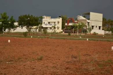 1200 sqft, Plot in Builder Project Trichy Madurai Highway, Trichy at Rs. 5.4000 Lacs