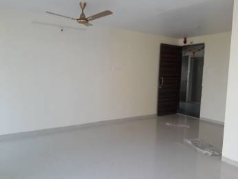 1050 sqft, 2 bhk Apartment in Builder Project Sector-9 Ghansoli, Mumbai at Rs. 28000