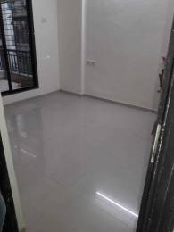 1150 sqft, 2 bhk Apartment in shiv Simiran Apartment Sector 11 Koparkhairane, Mumbai at Rs. 26000